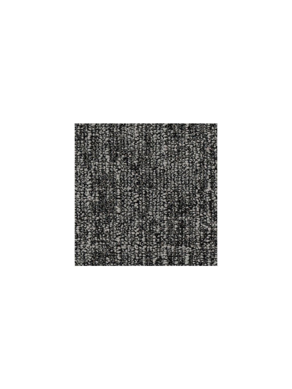 Desso Tweed B529 9533