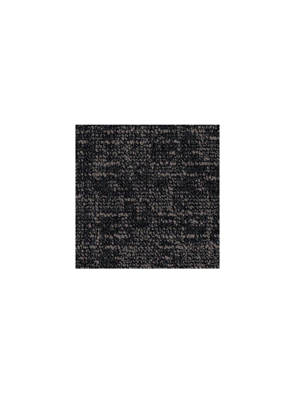 Desso Tweed B529 9501