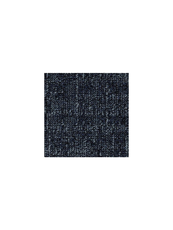 Desso Tweed B529 8823