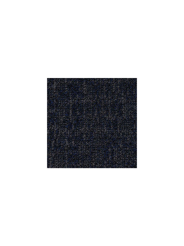 Desso Tweed B529 3831