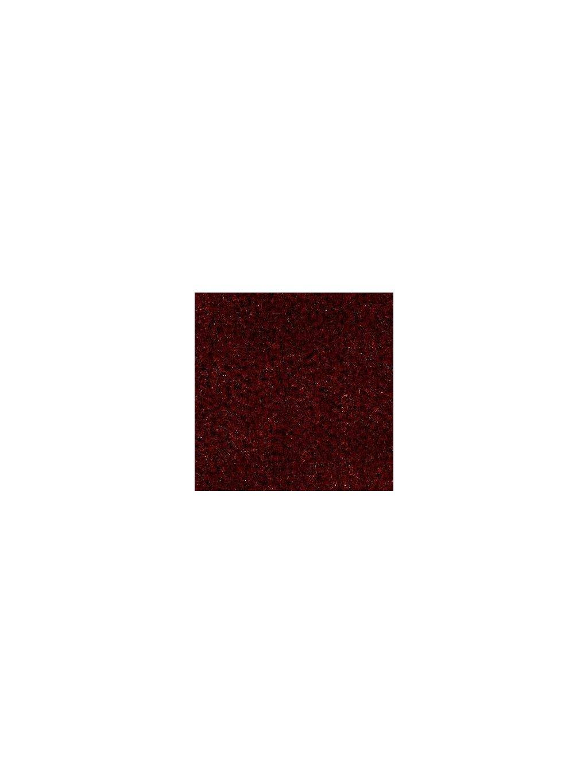 ibond reds 9016