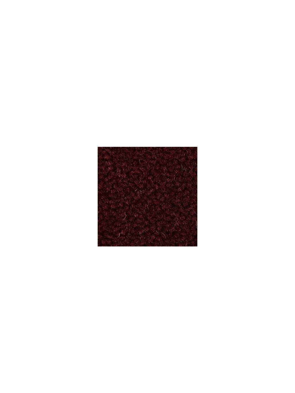 ibond reds 9412