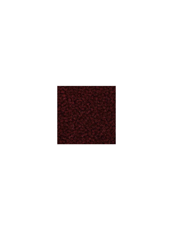 ibond reds 9413