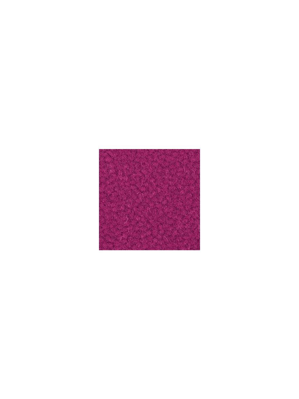 ibond reds 9532