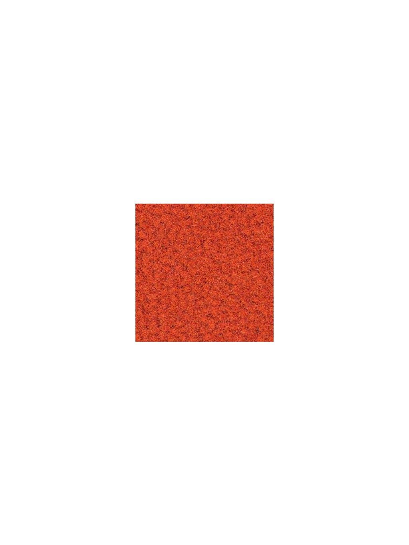ibond reds 9568