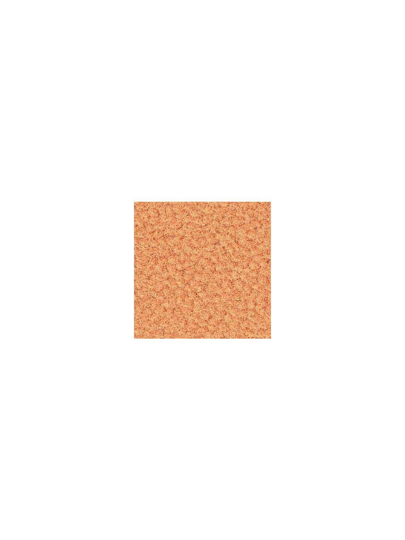 ibond reds 9569