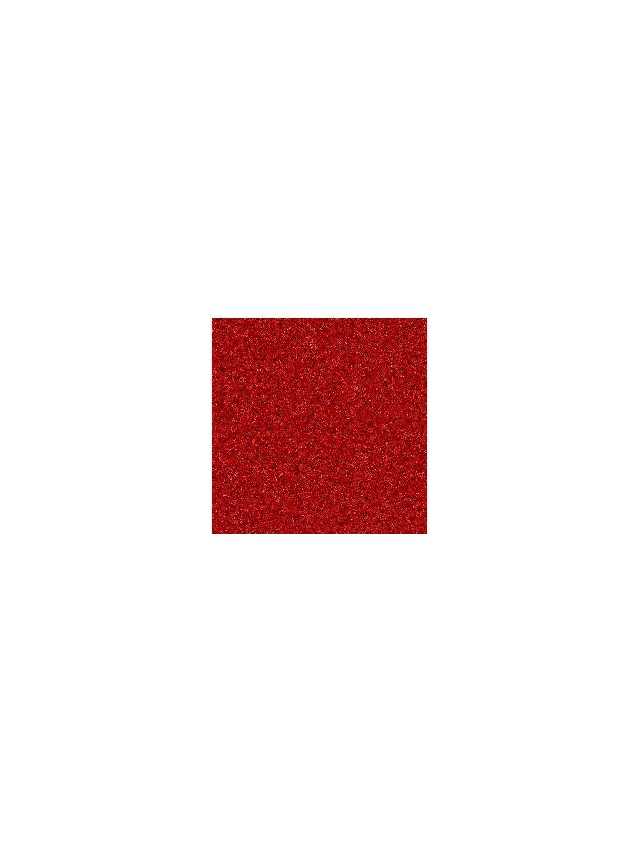 ibond reds 9572