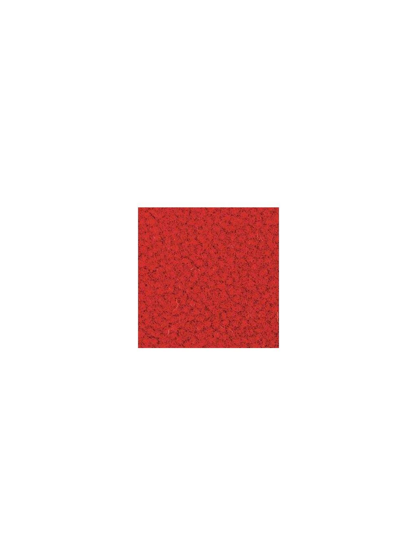 ibond reds 9578