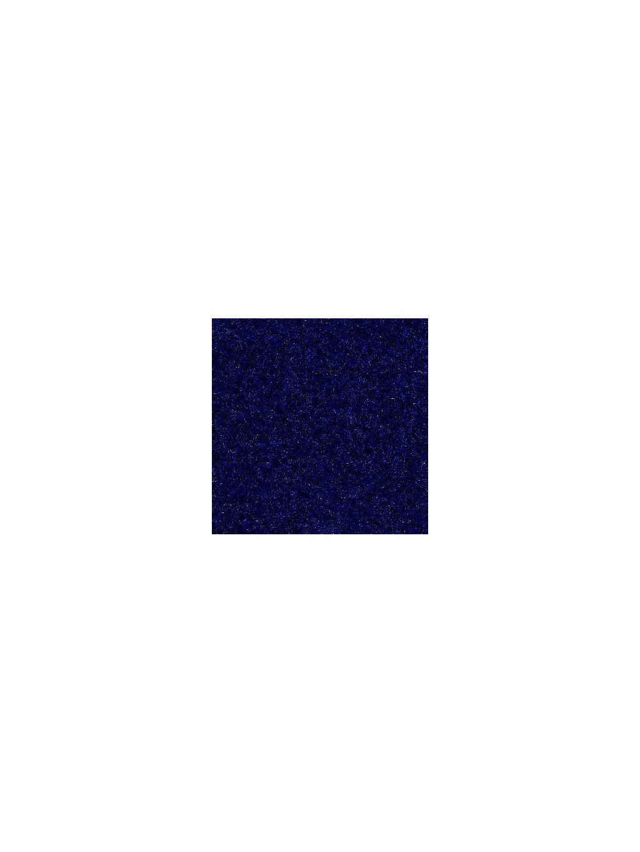 ibond blues 9363