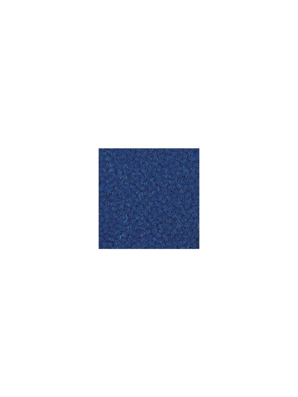 ibond blues 9420