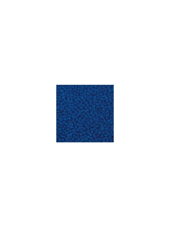 ibond blues 9421