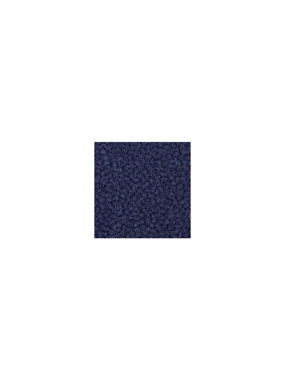 ibond blues 9423