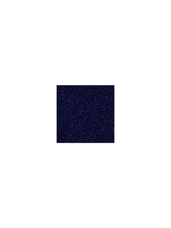 ibond blues 9425