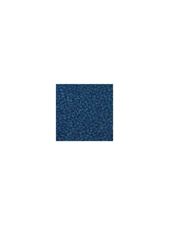 ibond blues 9573