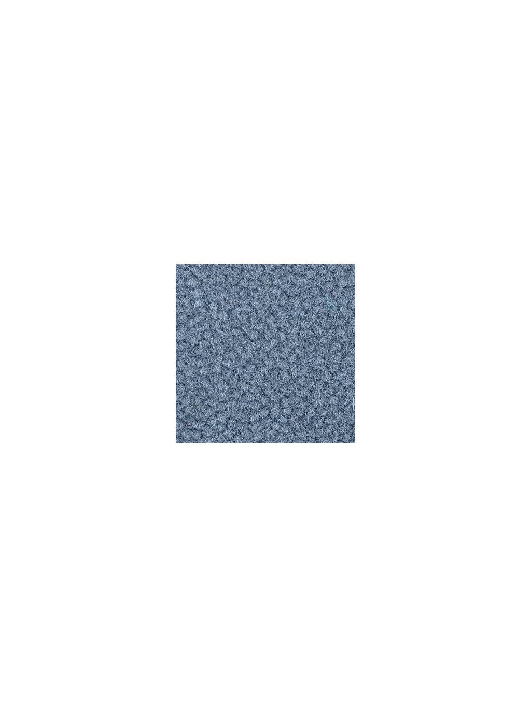 ibond blues 9574