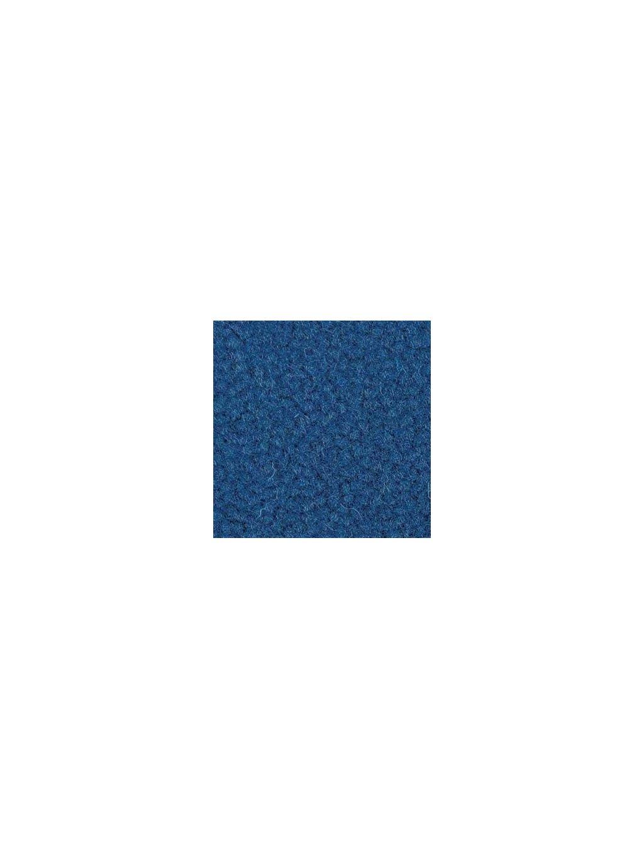 ibond blues 9580