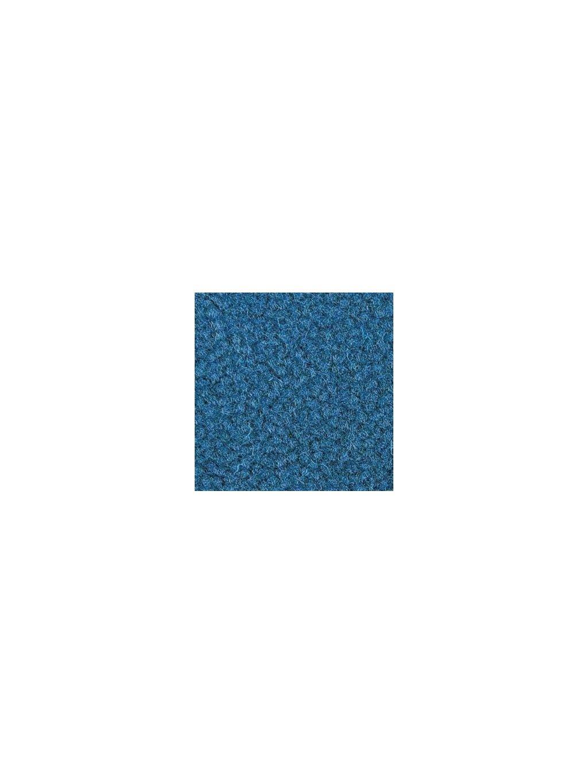 ibond blues 9582