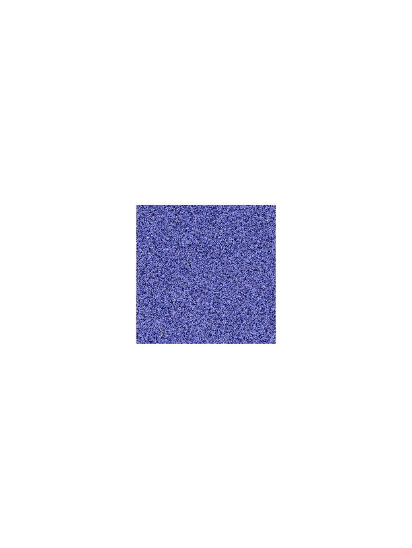 ibond blues 9583