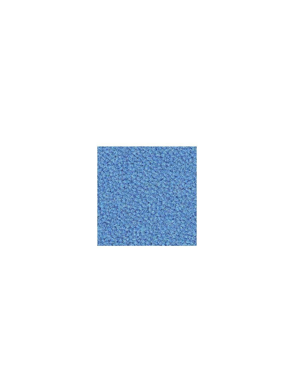 ibond blues 9585