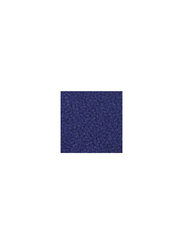 ibond blues 9586