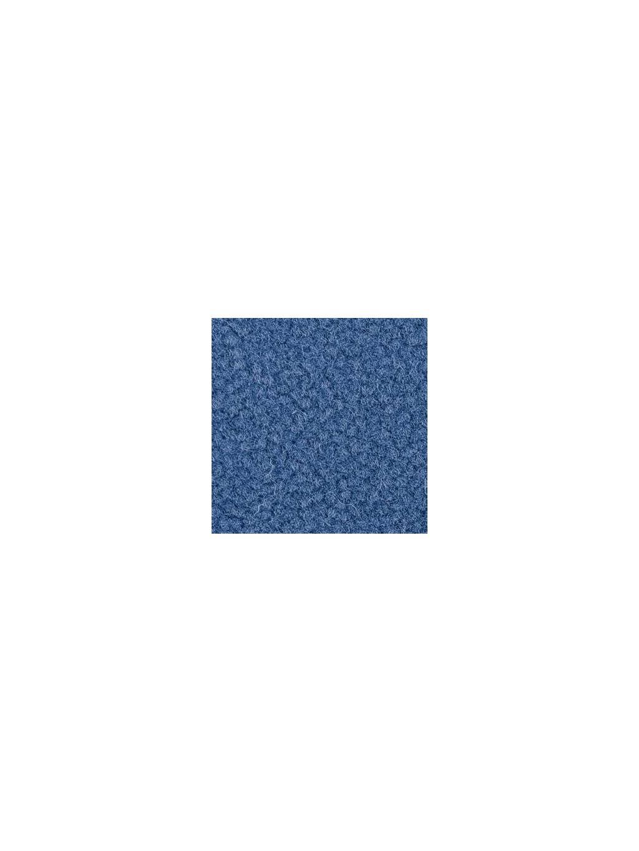 ibond blues 9592