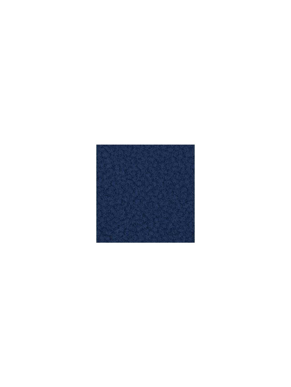 ibond blues 9728