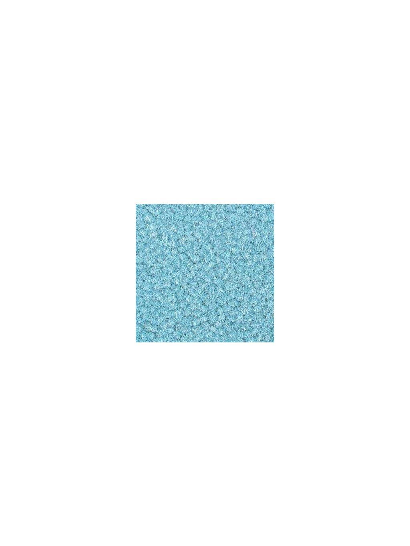 ibond blues 9849