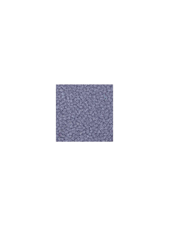 ibond blues 9850