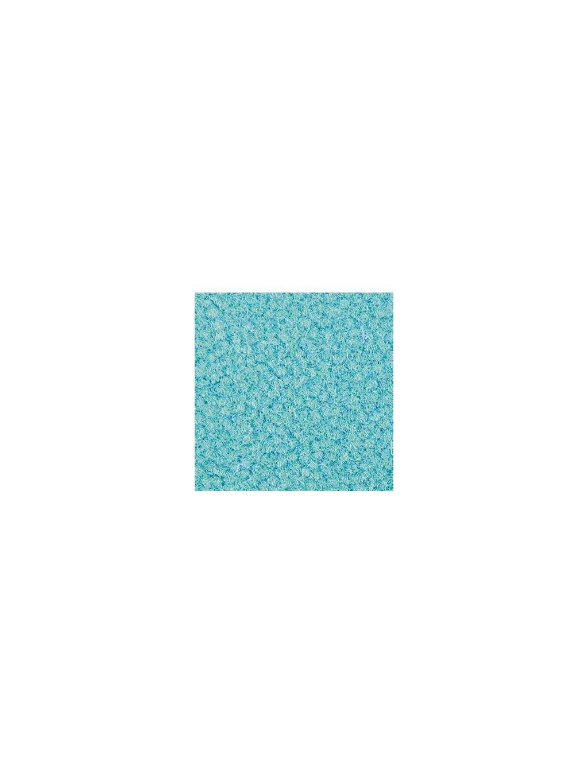 ibond blues 9853