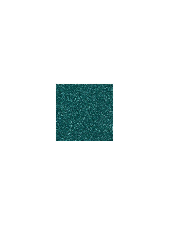 ibond greens 9194