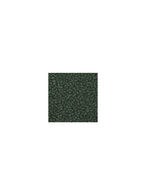 ibond greens 9224