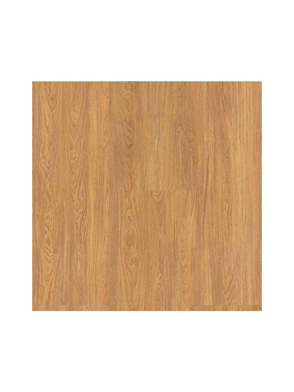 Ecoline Click 9501 Dub Prírodný - vinylová podlaha