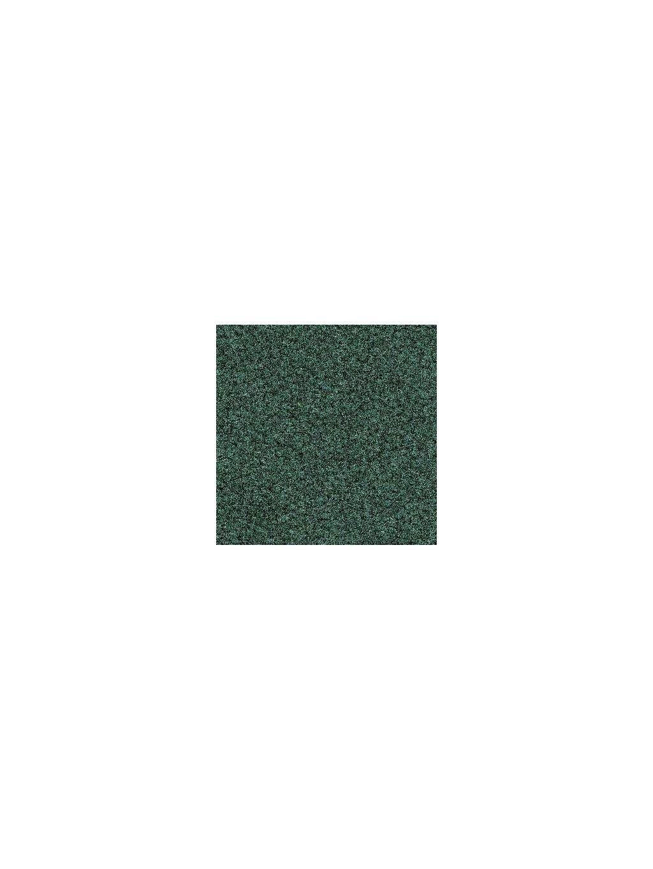 ibond greens 9228