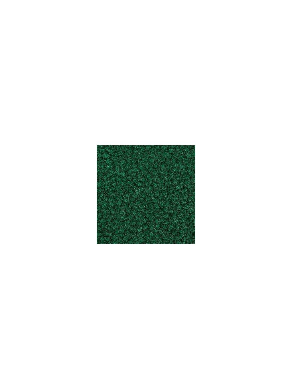 ibond greens 9234