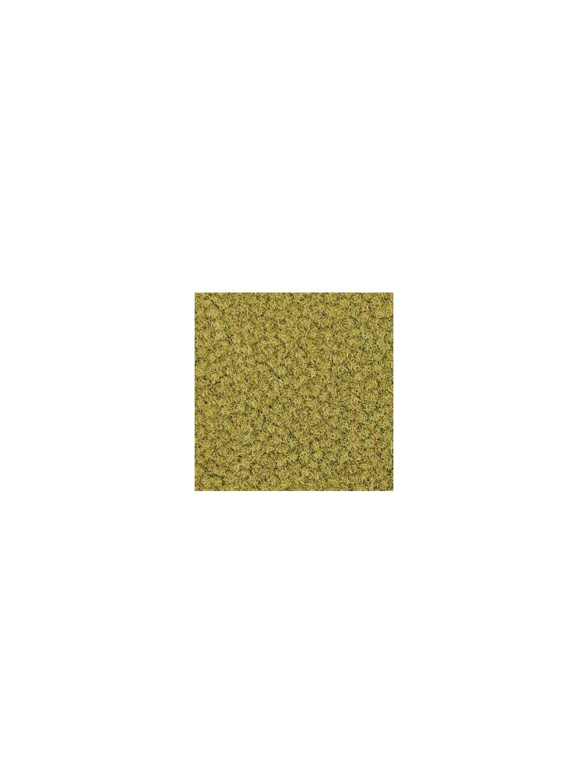 ibond greens 9391
