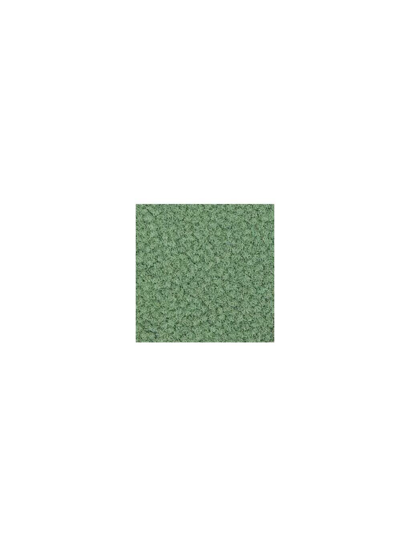 ibond greens 9429