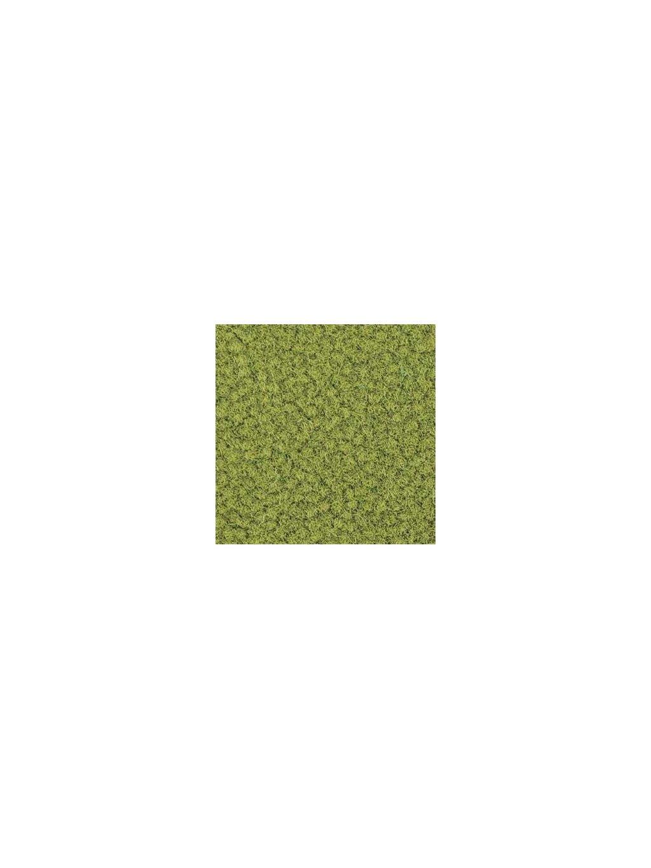 ibond greens 9430