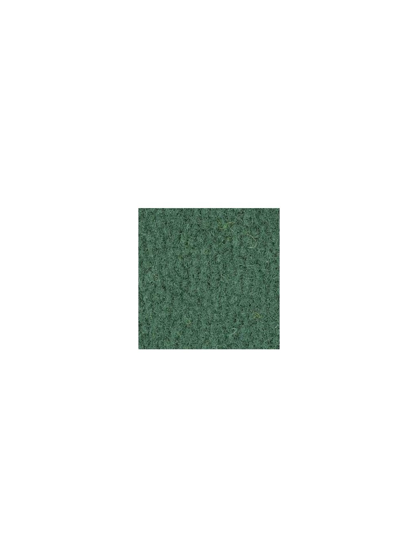 ibond greens 9431