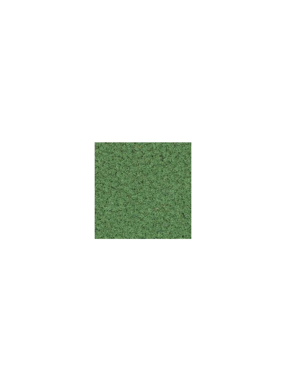 ibond greens 9432