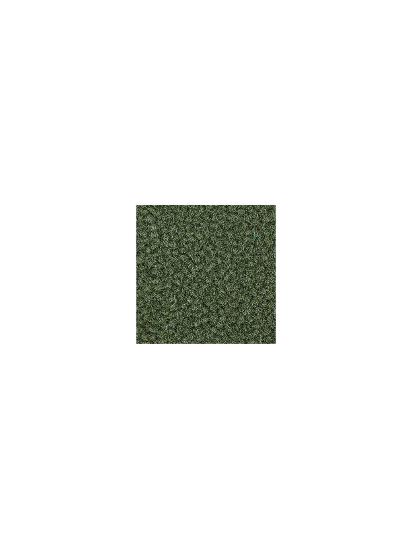 ibond greens 9433