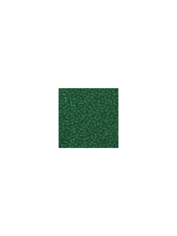 ibond greens 9435