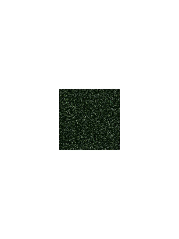ibond greens 9440