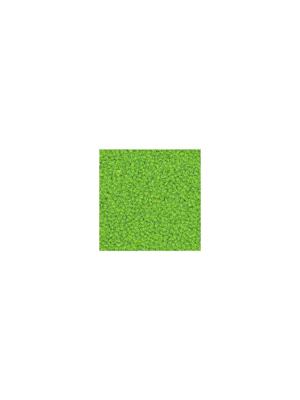 ibond greens 9565