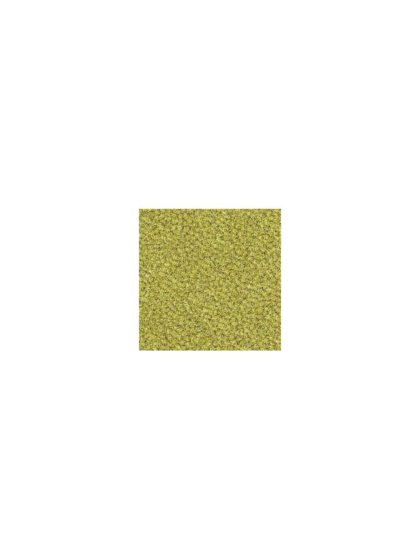 ibond greens 9594