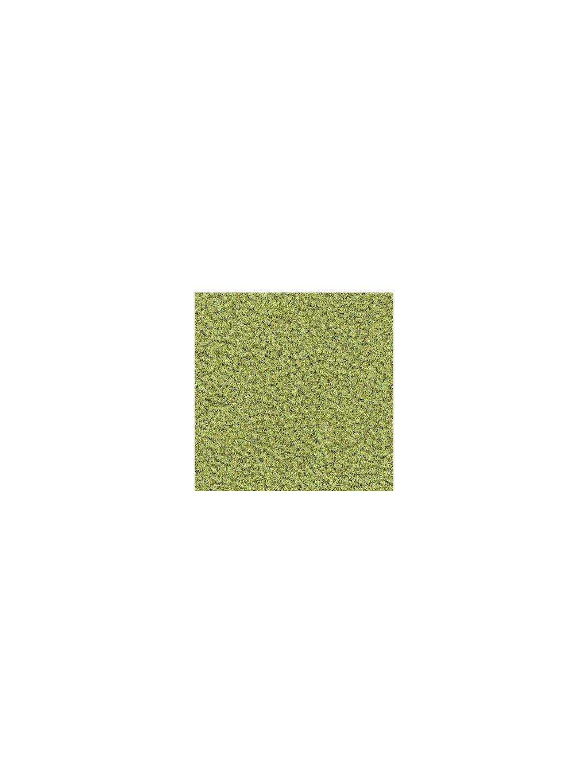 ibond greens 9596