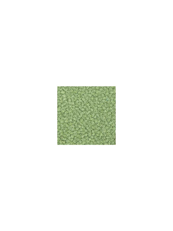 ibond greens 9597