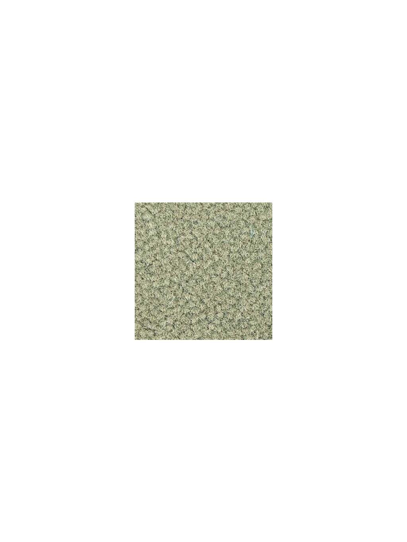 ibond greens 9599
