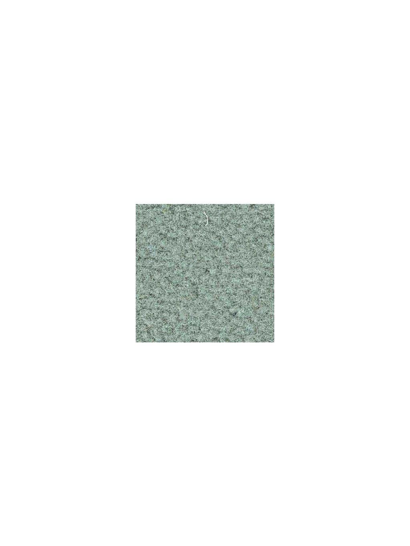 ibond greens 9738