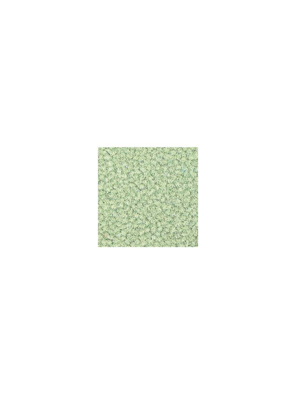 ibond greens 9837