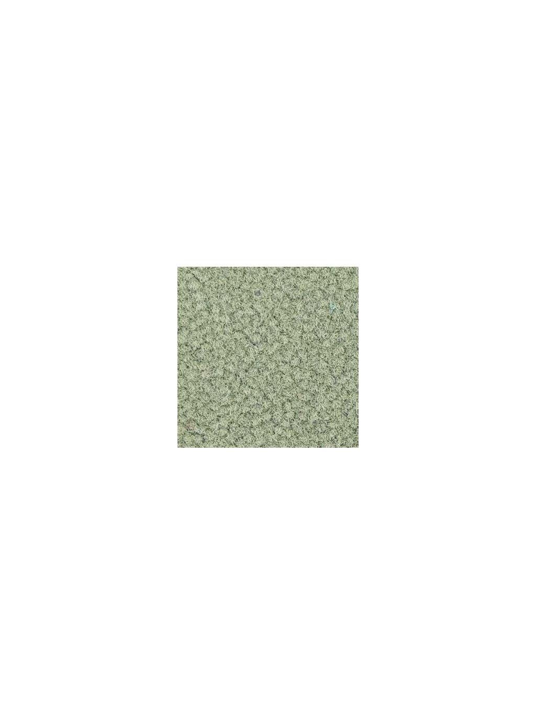 ibond greens 9844